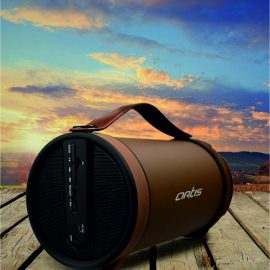 Artis - 222 Outdoor Bluetooth Speaker