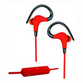 Artis - BE100M sports Bluetooth Earphones with Mic