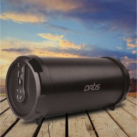 Artis - BT111 Outdoor Bluetooth Speaker