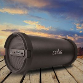Artis - BT99 Outdoor Bluetooth Speaker