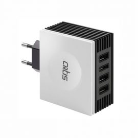 Artis - U-400 USB wall Charger